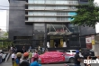 Khởi tố vụ án công ty Nam Thị bán một căn hộ cho nhiều người