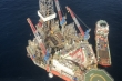 PVN phát hiện có dầu khí tại mỏ Kèn Bầu