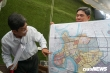 Nhiều băn khoăn sau kết luận của Thanh tra Chính phủ về dự án khu đô thị Thủ Thiêm