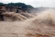 Trung Quốc xả lũ, Lào Cai phát cảnh báo lũ trên sông Hồng