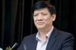 Bộ trưởng Y tế: 'Nguy cơ dịch COVID-19 quay trở lại rất lớn'