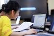 Kẻ xấu xâm nhập lớp học trực tuyến, học sinh hoang mang: Bộ GD&ĐT lên tiếng