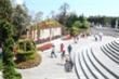 Đà Nẵng cho phép mở cửa Khu du lịch Sun World Bà Nà Hills từ ngày 30/4