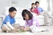 Đỡ không nổi loạt tin nhắn bá đạo của bố mẹ 'lầy lội' thời smartphone