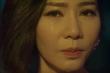 Thu Minh khóc nức nở kể lại chuyện tình đẫm nước mắt