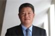 Bộ Công an đề nghị xử lý một Phó Chủ tịch Hà Nội liên quan đại án Nhật Cường