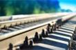 Trung Quốc: Tàu hỏa đâm công nhân bảo trì đường sắt, 9 người thiệt mạng
