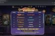Cảnh báo trang web đánh bạc online trá hình mới kiểu RikVip