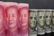 Điều gì xảy ra nếu ông Trump đòi Trung Quốc khoản nợ nghìn tỷ USD trái phiếu thời nhà Thanh?