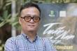 Nghệ sĩ Tuấn Nam dời đêm diễn nhạc Jazz tại Hà Nội