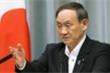 Việt Nam là điểm đến công du đầu tiên của hai đời thủ tướng Nhật Bản