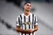 Ronaldo có thể trở lại Real Madrid