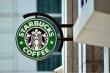 Đến lượt Starbucks tẩy chay Facebook