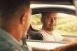 Nhân vật của Paul Walker lại xuất hiện trong 'Fast & Furious 9'?