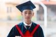 Thủ khoa 29,75 điểm khối A từng nghiện game, bỏ học 3 năm đi làm thuê