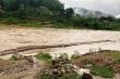 Bản tin 3/8: Nhiều bản làng ở Thanh Hóa bị cô lập hoàn toàn trong nước lũ