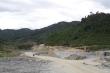 Núp bóng thuỷ điện, doanh nghiệp khai thác cát lậu tại Huế