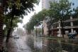 Quảng Bình: 4 người mất tích, cảnh giác với mưa gió sau bão số 5 suy yếu