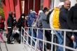 22 triệu người Mỹ xin trợ cấp thất nghiệp do tác động của COVID-19