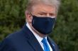 Nhà Trắng: Tổng thống Trump sẵn sàng trở lại làm việc bình thường
