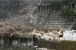2 người Việt mất tích trong bão Haishen, Nhật Bản: Bộ Ngoại giao thông tin