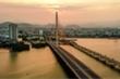 'Đà Nẵng - Thành phố của những cây cầu'