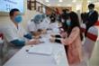 Hôm nay, Việt Nam tiêm thử nghiệm vaccine COVID-19 đầu tiên trên người