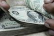 Tỷ giá USD hôm nay 2/12: USD lao dốc, chạm đáy thảm hại