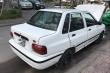 Ngoài Deawoo Matiz, còn mẫu ô tô cũ nào giá 50 triệu đồng?