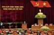 Hội nghị Trung ương 14 bàn công tác nhân sự quan trọng