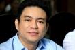 Chậm gỡ phong tỏa tài sản, BS Chiêm Quốc Thái thiệt hại 22 triệu đồng/ngày