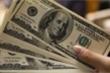 Tỷ giá USD hôm nay 23/11: USD vẫn chưa thể phục hồi