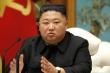 Triều Tiên tổ chức Đại hội Đảng khi ông Biden nhậm chức Tổng thống Mỹ