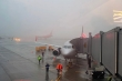 Phi công đau tim giữa chuyến bay, qua đời khi máy bay hạ cánh khẩn cấp