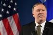 Ngoại trưởng Mỹ kêu gọi doanh nghiệp tránh phụ thuộc vào Trung Quốc