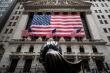 Sau COVID-19, kinh tế Mỹ sẽ phục hồi thế nào?