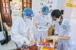 COVID-19 ngày 7/8: Cả nước 7.334 ca, Hà Nội giảm 106 ca, TP.HCM giảm 130 ca