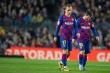 Chủ tịch Barcelona: 2 tuần không có doanh thu, chỉ đủ trả 5,75% lương cầu thủ
