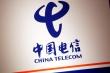 20 năm giám sát các nhà mạng viễn thông Trung Quốc, Mỹ vẫn thất bại