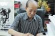 Giáo sư Nguyễn Tài Thu, bậc thầy châm cứu, qua đời