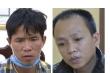 Bắc Ninh: Khởi tố 2 kẻ chống đối tại chốt kiểm soát dịch COVID-19
