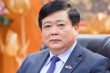 PGS.TS Nguyễn Thế Kỷ: VOVlive sẽ lan tỏa giá trị của Đài Tiếng nói Việt Nam