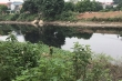 Nữ sinh Học viện Ngân hàng mất tích: Tìm kiếm nạn nhân dọc sông Nhuệ
