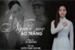 Huyền Trang ra mắt MV ngợi ca các y bác sỹ trên tuyến đầu chống dịch Covid - 19
