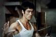 Sau gần 50 năm qua đời,  tượng đài võ thuật Lý Tiểu Long vẫn gây tranh cãi