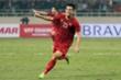 Xem lại siêu phẩm của Tiến Linh giúp tuyển Việt Nam đánh bại UAE