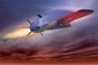 'Hung thần' Zircon tấn công mục tiêu xa hơn 1.000 km, tiêu diệt tàu sân bay
