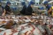 Cổ phiếu HVG của 'vua cá tra' Hùng Vương bị hủy niêm yết bắt buộc
