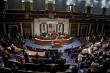 Trực tiếp: Quốc hội Mỹ họp lại sau bạo loạn, Trump vẫn kêu gọi phản đối kết quả