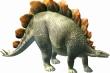 Tìm thấy hóa thạch của loài khủng long 'óc tí hon' ở Scotland